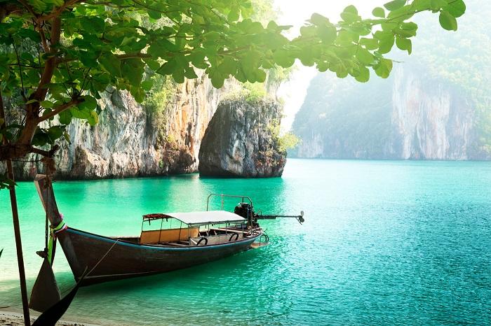 Стоимость поездки в Тайланд