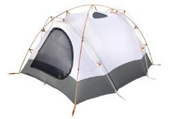 Нижний слой палатки