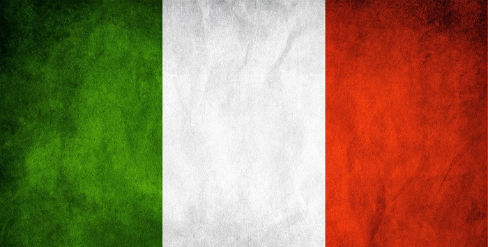 italflag