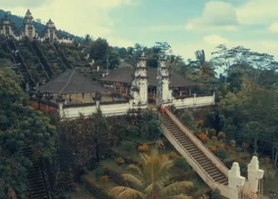 Остров Бали, Индонезия — куда сходить, где отдохнуть, как развлечься?