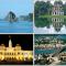 Фото курортов Вьетнама