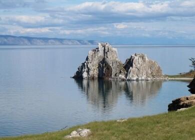 Озеро Байкал — интересные факты, достопримечательности, как добраться