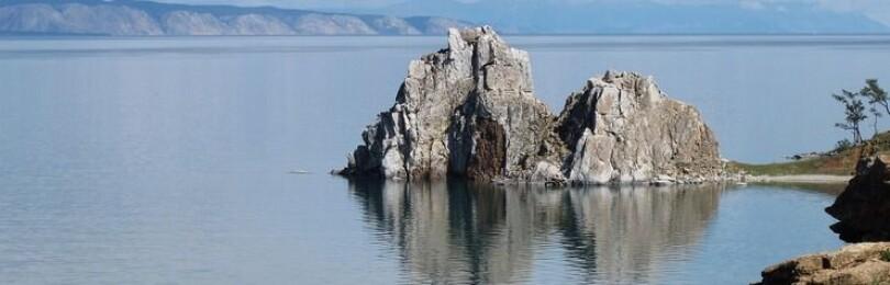 Озеро Байкал — природа, интересные факты, достопримечательности