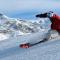 Все о видах лыж: горные, беговые, детские.