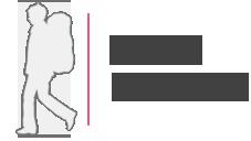 wayempire Logo