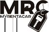 MyRentacar.me