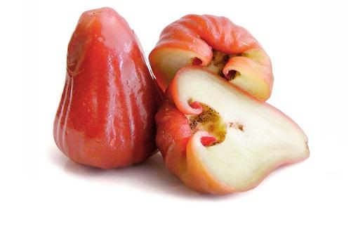 Вьетнамская груша