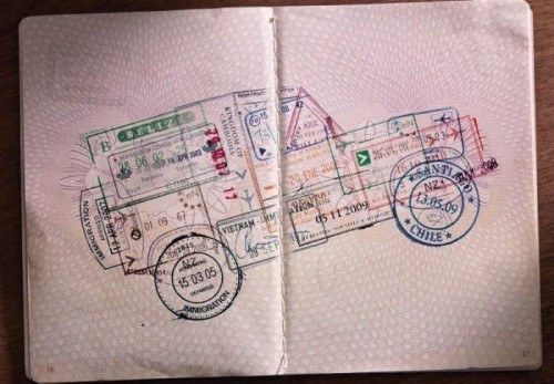 стоимость поездки на Гоа