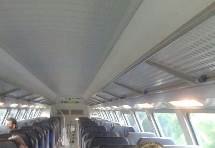 Железная дорога в Люксембурге