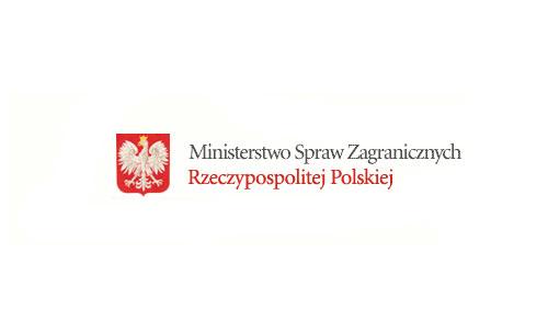polska-wiza