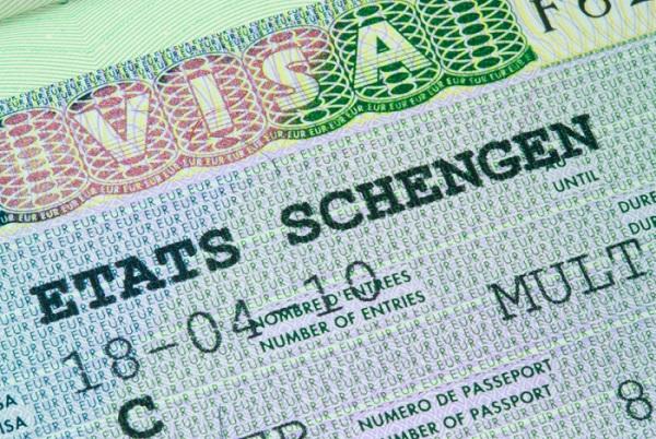 Картинки по запросу Многократные шенген визы