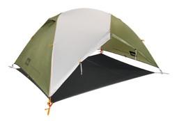 Верхний слой палатки