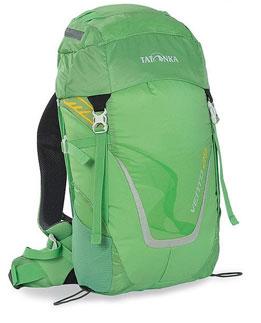 Туристические рюкзаки 2015 дорожные сумки на колесиках tsv 403