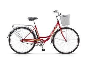 Женский велосипед Stels Navigator 340 Lady