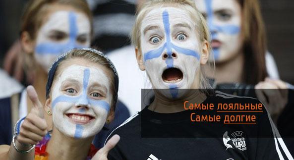Финская мультивиза