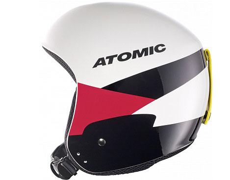 горнолыжный шлем Atomic Redster wc