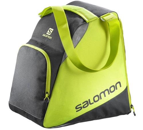 Вентилируемая сумка Solomon